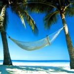 Motiv-Landschaften-Strand-und-Meer-Paradies