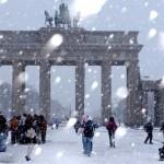 Schnee_Berlin_BrandenburgerTor