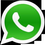 WhatsApp_logo-148x150