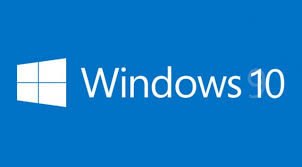windows10