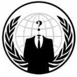 anonymouslogo-300x183